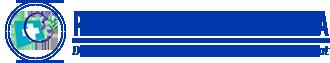PT. Sarana Medikal Prisma » Distributor gas medis Beaconmedaes dan Distributor Nurse call Ascom